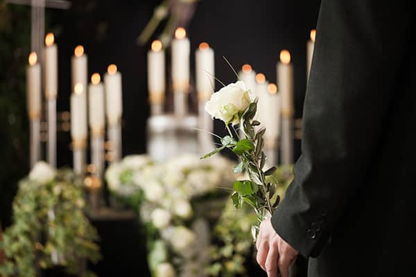 cremation funeral service raleigh nc