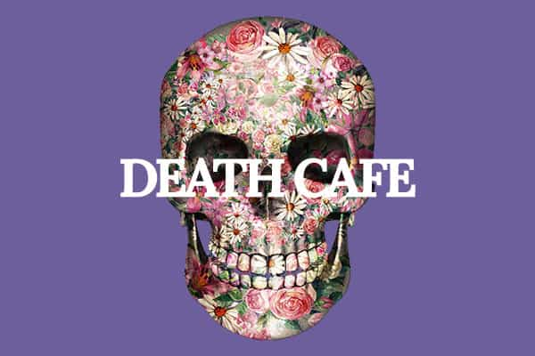 raleigh death cafe