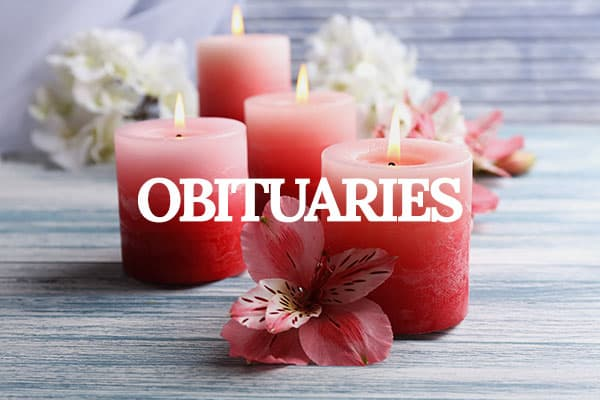 raleigh obituaries